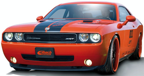 dodge-challenger-by-eibach_2