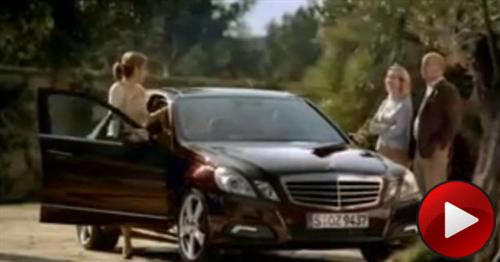 e-class-commercial-video