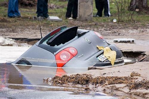 golf-under-waterhole-2-custom
