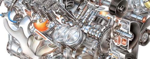 ls9_engine_drawing_closeup_main_630-0320-630x360