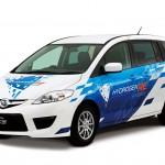 mazda-premacy-hydrogen-re-hybrid