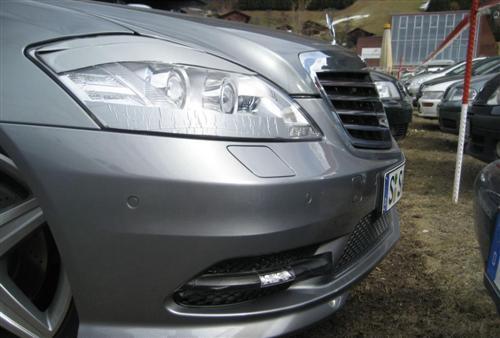 mercedes-benz-s-class-facelift-1-custom