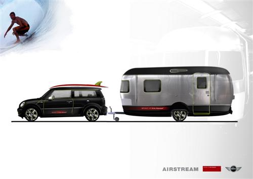 mini-airstream-1-custom