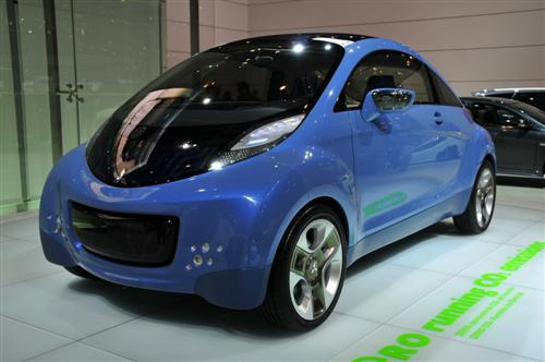 mitsubishi-miev-sport-air-live-in-geneva-2009-12-custom