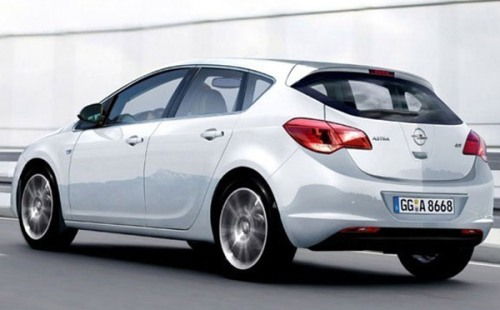 opel-astra-production-version-5d-1
