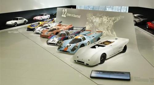 porsche-celebrates-40th-anniversary-of-porsche-917-10-custom