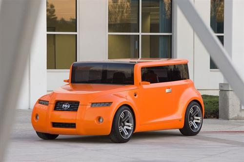 scion-hako-coupe-concept