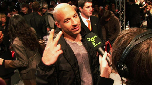 vin-diesel-at-vip-pre-premier-of-fast-and-furious-film