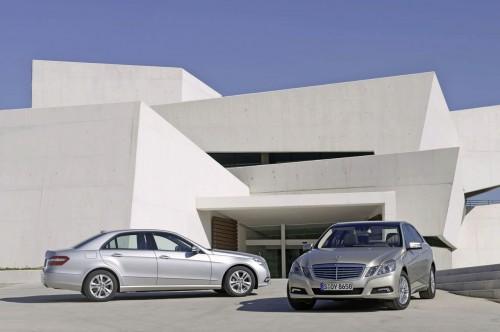 2010-mercedes-benz-e-class-sedan_4