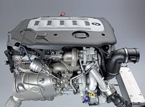bmw-30-litre-v6-diesel-engine