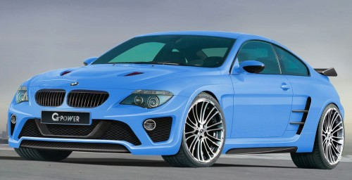 g-power-bmw-m6-hurricane-cs-2