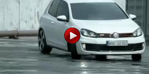 golf-6-gti-commercial-video