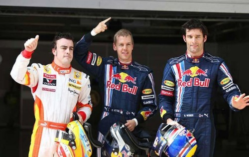 gp-china-2009-qp-10