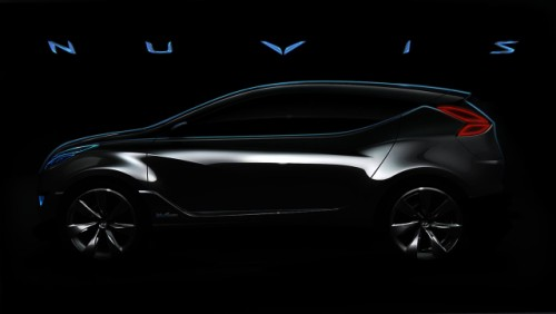hyundai-hcd11-nuvis-teaser-photo