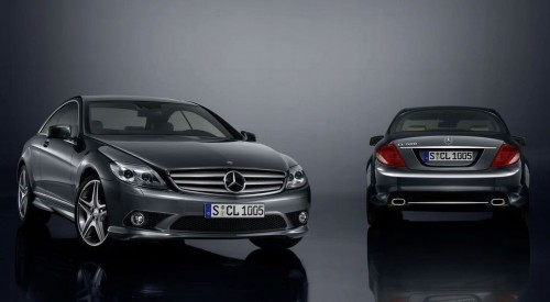 mercedes-benz-cl-500-model-100-years-of-the-trademark-anniversary-edition-1