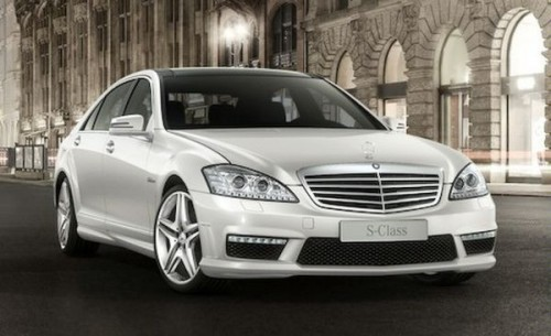 mercedes-benz-s63-amg-and-s65-amg-5