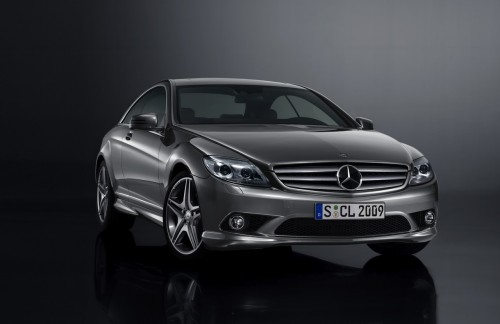 mercedes-s-class-amg-sport-package-16