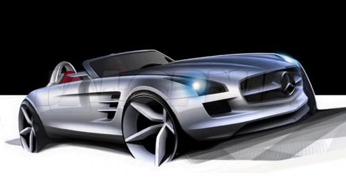 mercedes-sls-amg-roadster