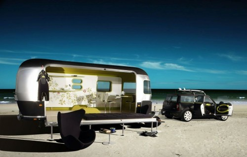 mini-cooper-s-clubman-airstream-design-study