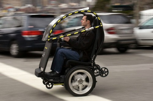 puma-project-by-gm-and-segway-15