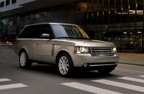 range-rover-2010-facelift