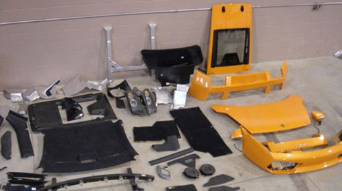 tractorri_gallardo_parts