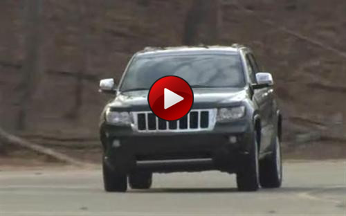 video-jeep-grand-cherokee