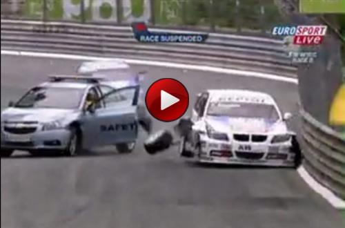 cruze-safety-crash