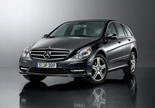 mercedes-benz-r-class-grand-edition-5