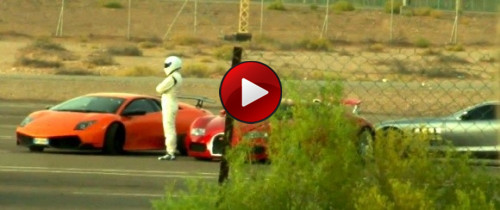 top-gear-supercar-vidcap