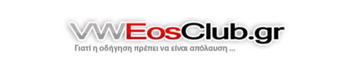 vw_eos_club