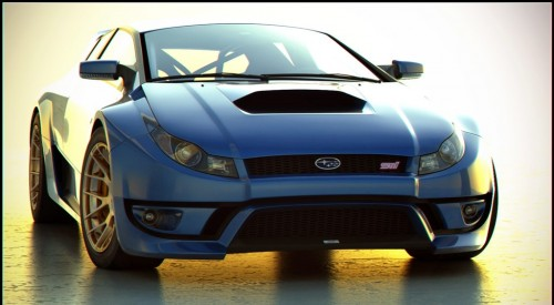 grid-impreza-sti-renderings