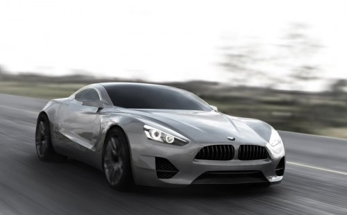 BMW-SX-Concept
