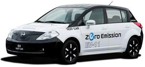 nissan-ev-11-zero-emissions-versa-630