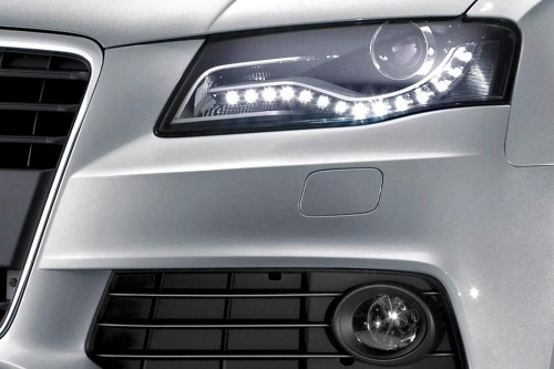 2008-audi-a4-led-headlights