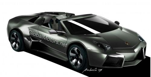 reventon_roadster_by-globalmotorsnet