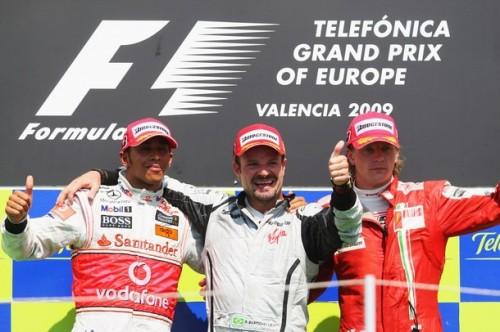 valencia-2009