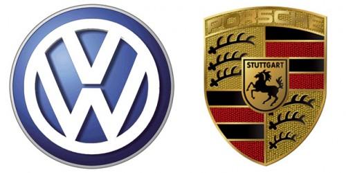 vw_porsche_logo_main