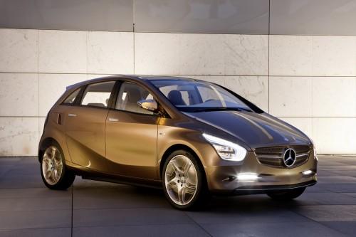 Mercedes-Concept-BlueZERO E-Cell