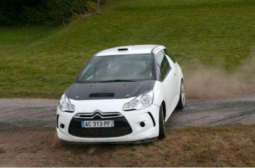 Citroen-DS3-R3-Rally