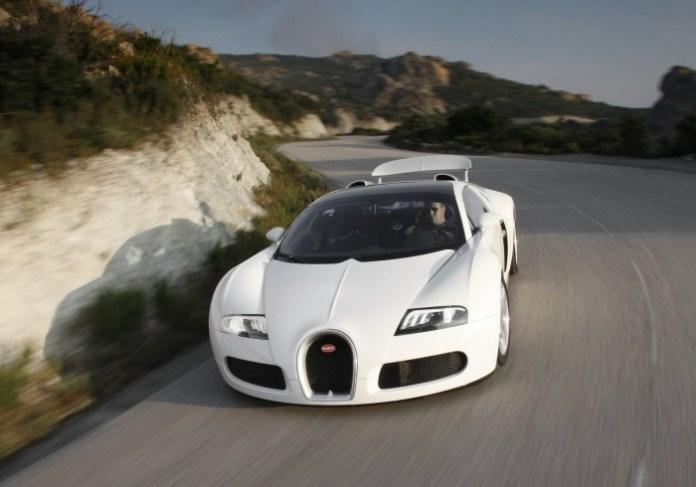 Bugatti-Veyron_Grand_Sport_2009
