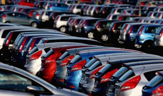 new-car-sales