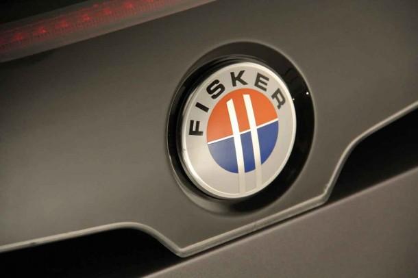 2011-Fisker-Surf-Concept-Logo-Fisker