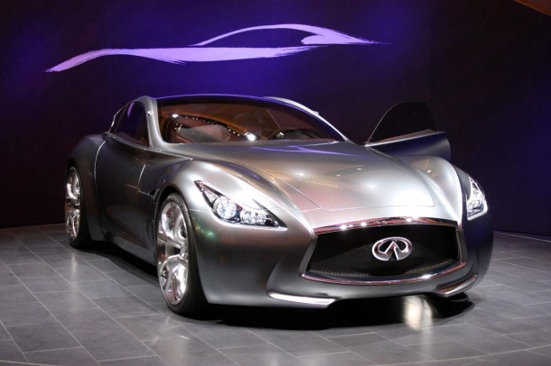 infiniti-essence-live-in-geneva-2009