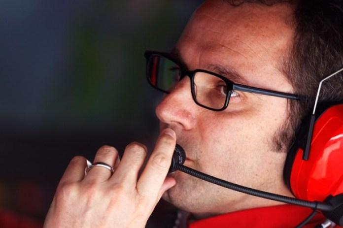 British F1 Grand Prix - Race