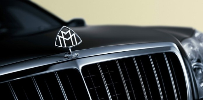 maybach-logo