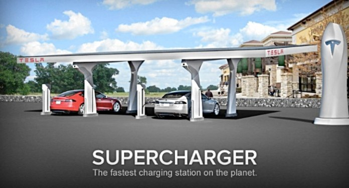 tesla-to-create-100-strong-supercharger-fast-charging-network-in-us_2