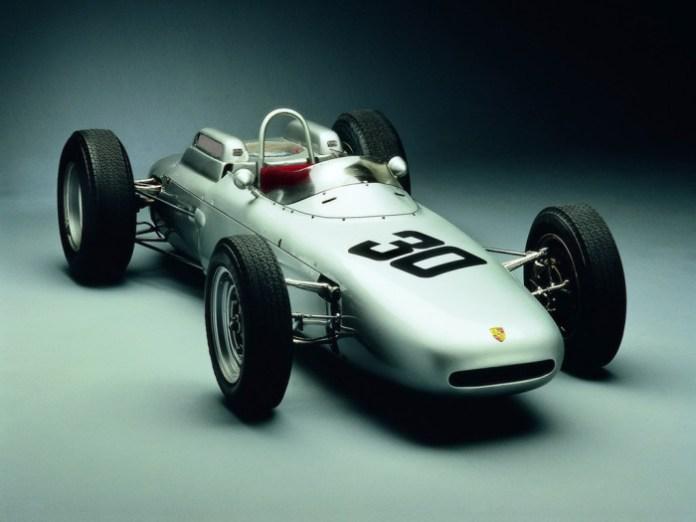 1962-porsche-type-804-formula-1-car
