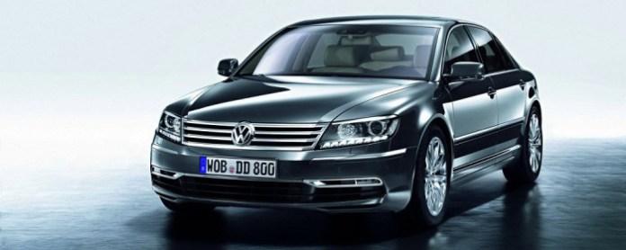 New-VW-Phaeton