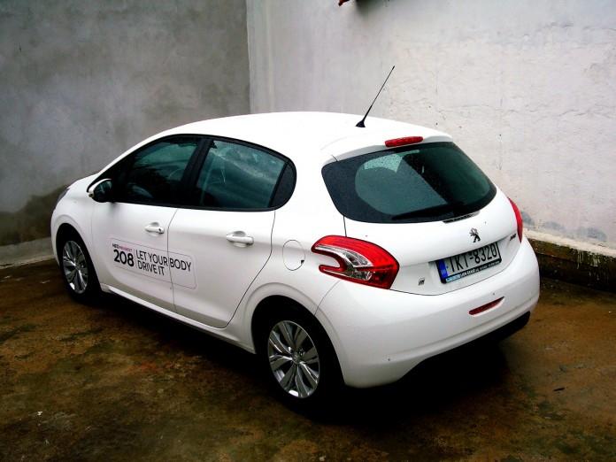 peugeot-208-test-drive-4